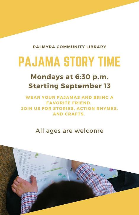 PJ Story time (1).jpg