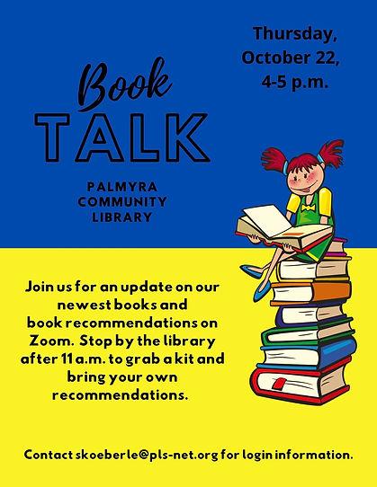 Book talk flyer (1).jpg