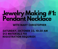 Mary Christopher Jewelry 1.png