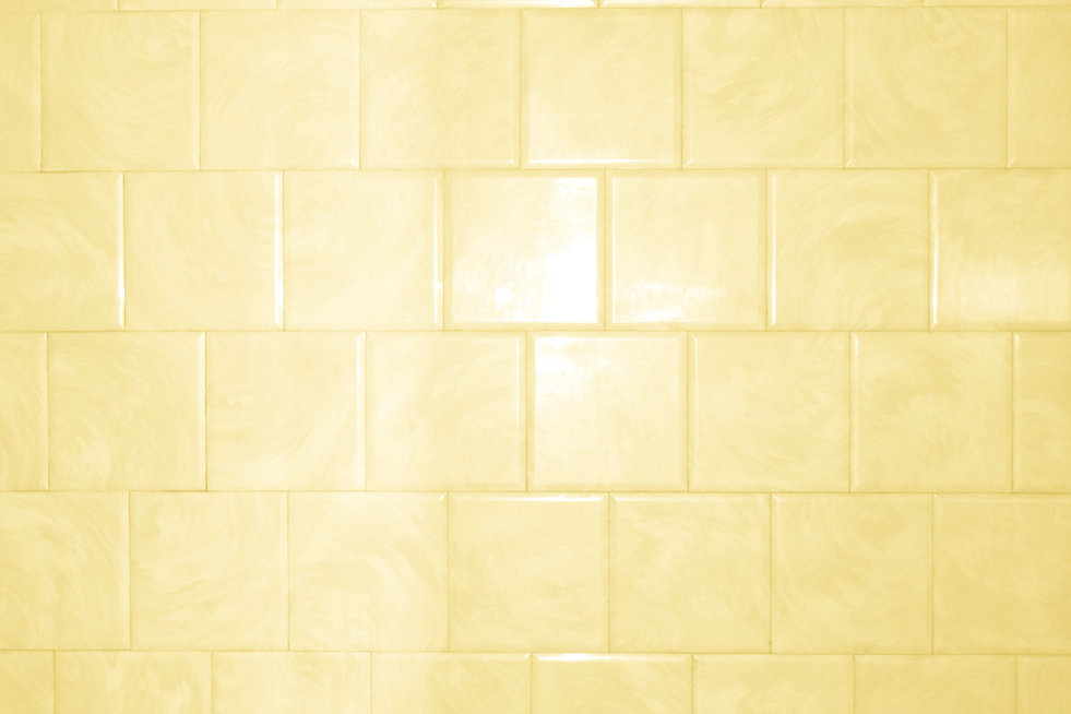 butterscotch-yellow-bathroom-tile-with-s