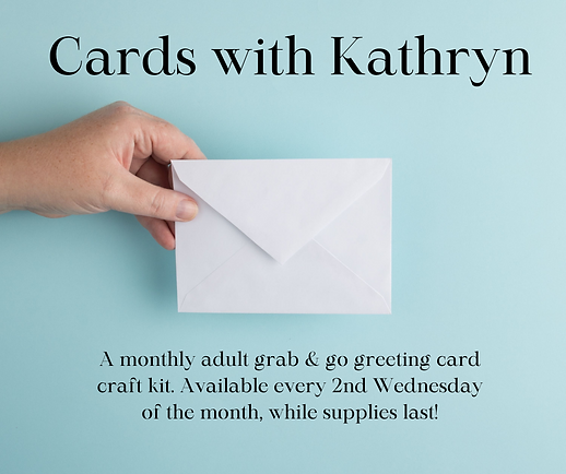 Cards with Kathryn FB Post.png