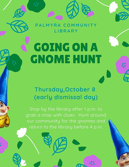 Going on a Gnome hunt (1).jpg