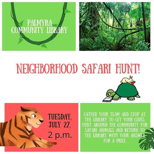Neighborhood Safari.jpg