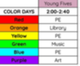 color days.png