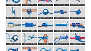 Boating-Knots.jpg