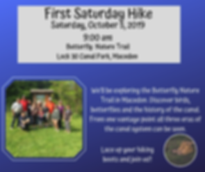 FB First Saturday Hike Oct.png