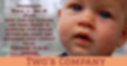 Babies, Toddlers, and Books (2).png