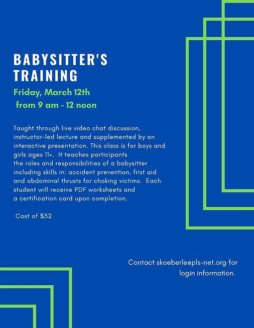 Babysitter's Training (2).jpg