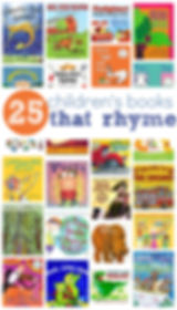25-picture-books-that-rhyme.jpg