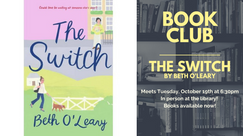 Book Club The Switch by Beth O'Leary.png