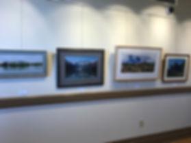 stillwood exhibit 1 - 2019.jpg