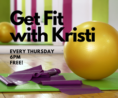 Get Fit with Kristi.png