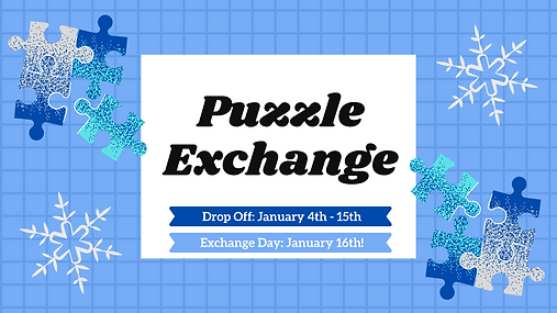 Puzzle Exchange Facebook Event.png