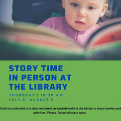 story time in person at the Library (1).