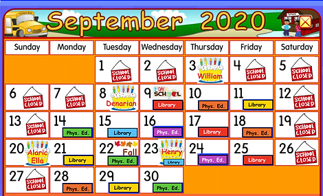 sept.png