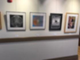 stillwood exhibit 2 - 2019.jpg