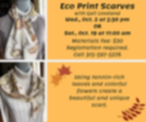 FBEco Print Scarves9-19.png