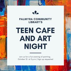 Teen Art Night (2).jpg