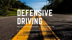 Defensive Driving October 2021.png