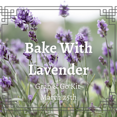 Bake with Lavender.png