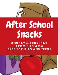 After School Snacks.jpg