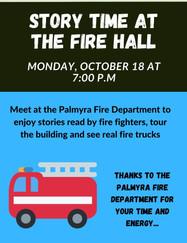 Fire hall story time.jpg