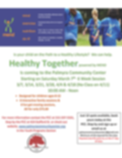 Word.Healthy Together flyer update.png