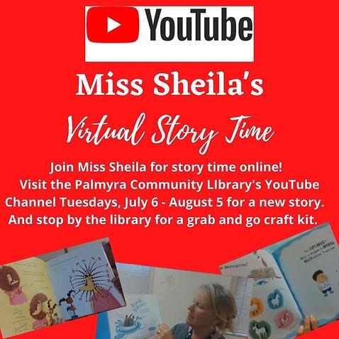 Story Time Social (1) (1).jpg