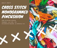 Cross Stitch Pincushion.png