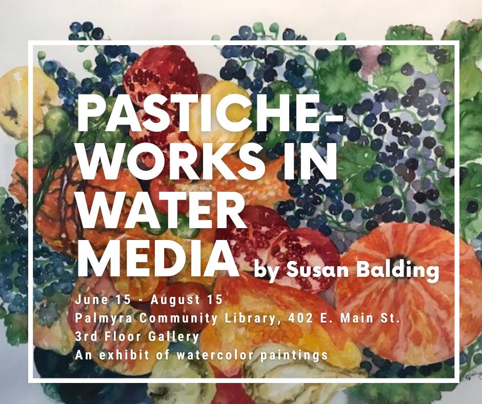 Susan Balding Art Exhibit Poster.png