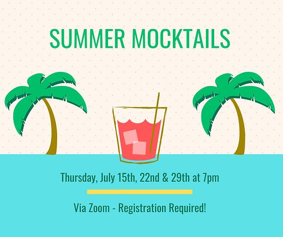 Summer Mocktails Square.png