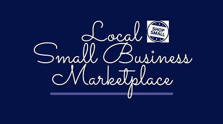 SmallBusinessMarketplaceHeader.png