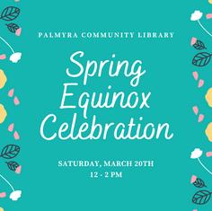 Spring Equinox Celebration.png