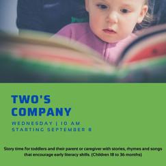 Two's Company.jpg