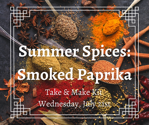 Summer Spices - Smoked Paprika.png
