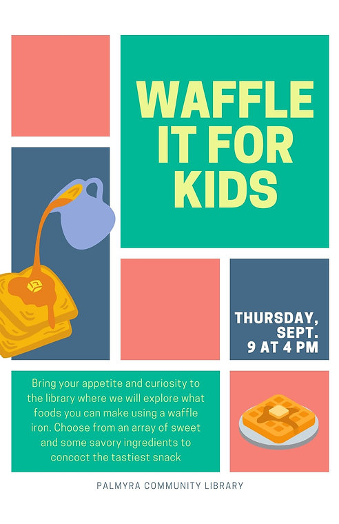 waffle it for kids.jpg
