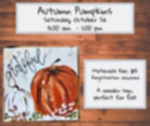 FBAutumn Pumpkins.png