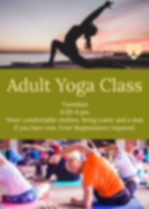 yoga (3).png