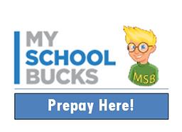 school bucks.png