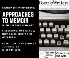 Memoir Writing Poets&Writers.png