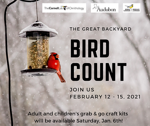 The Great Backyard Bird Count.png