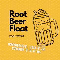 teen root beer (1).jpg