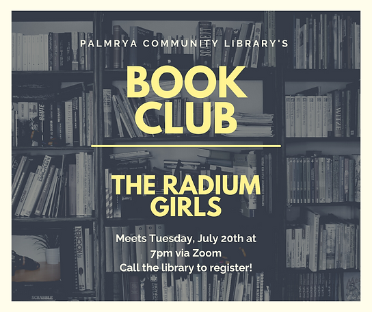 July Book Club.png