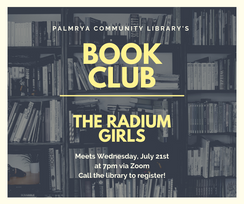 July Book Club (1).png