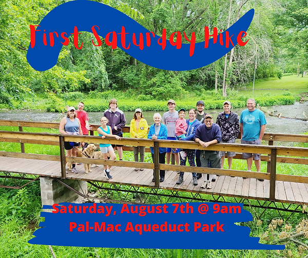First Saturday Hike August 2021.png
