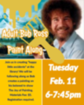 Adult Bob Ross.png