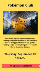 Pokemon Social (3).jpg
