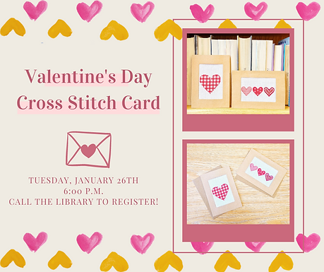 VDay Cross Stitch Card FB Post.png