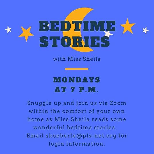 Bedtime Social.jpg