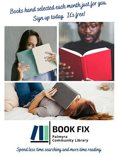 BookFix Promo Poster v2.png